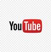 Kouvot YouTube
